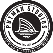 Kevin Putman - Website
